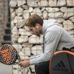 Wat is de optimale sportfrequentie voor tennissers?