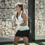 Hoe kan ik een betere tennisspeler worden?