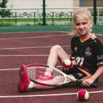 Vakantieartikelen voor de echte tennisliefhebbers